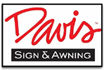 Davis Sign and Awning